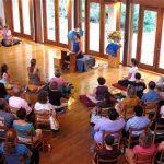 Gli interventi - Mindfulness Sardegna