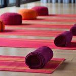 Cosa è ora - Mindfulness Sardegna