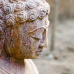 Le Origini - Mindfulness Sardegna