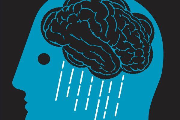 tristezza sofferenza - Mindfulness Sardegna