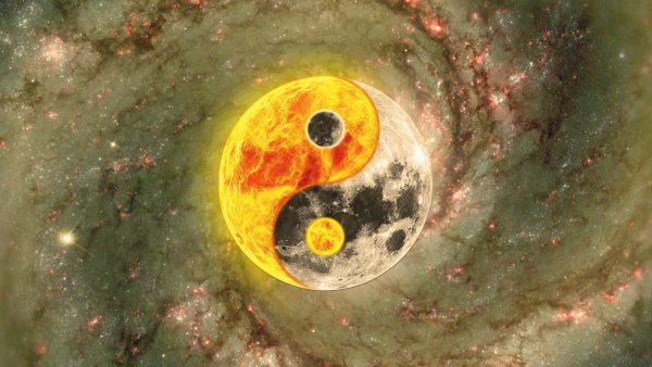 equilibrio disequilibrio - Mindfulness Sardegna