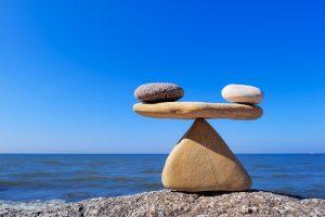 Corso Mindfulness No Stress - Mindfulness Sardegna