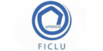 FICLU - Mindfulness Sardegna