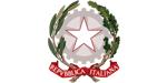 Ministero del Lavoro - Mindfulness Sardegna