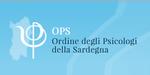 Ordine Psicologici Sardegna - Mindfulness Sardegna