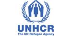 UNHCR - Mindfulness Sardegna