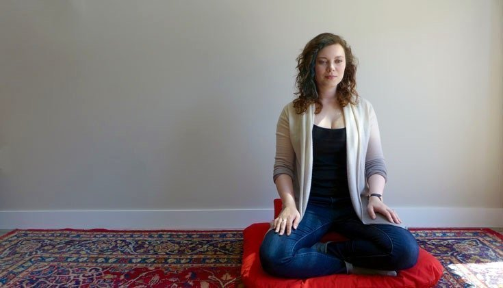 I 5 ostacoli alla meditazione e come affrontarli - Mindfulness Sardegna