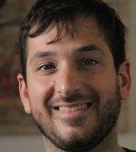 Gianluca Ostuni - Mindfulness Sardegna