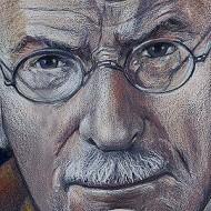 Carl Gustav Jung - Mindfulness Sardegna