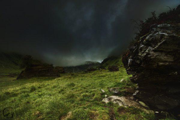 Desolazione del cuore - Mindfulness Sardegna