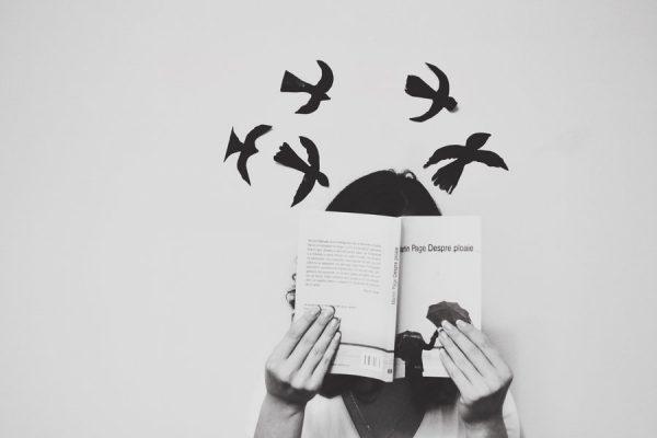 Mente iperattiva - Il blocco psicosomatico collettivo della testa - Mindfulness Sardegna