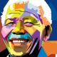 La nostra paura più profonda - Nelson Mandela - Mindfulness Sardegna