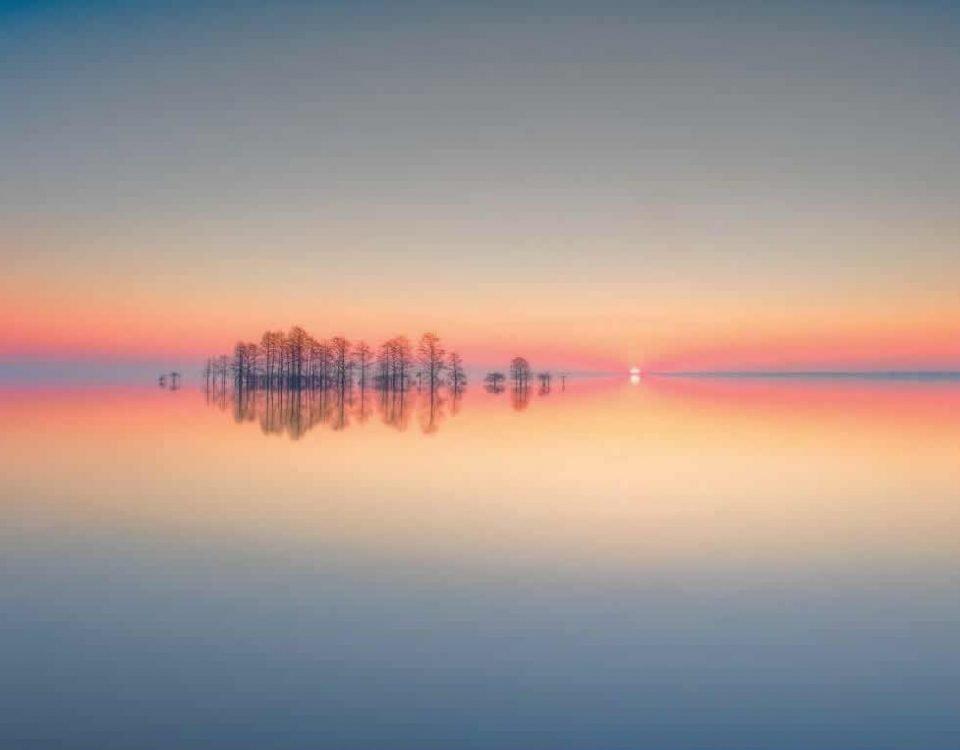 Incondizionato - Jennifer Paine Welwood - Mindfulness Sardegna