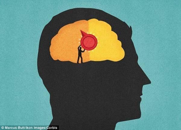 La voce della consapevolezza e la voce della mente - Mindfulness Sardegna