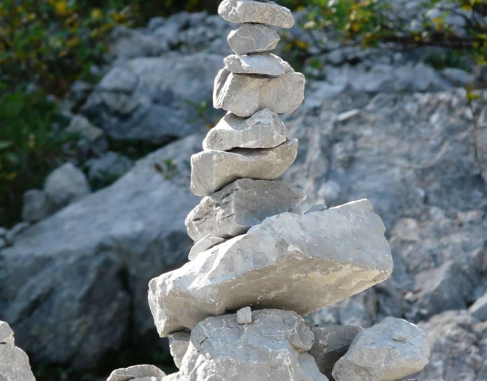 Mindfulness continuum - Mindfulness Sardegna