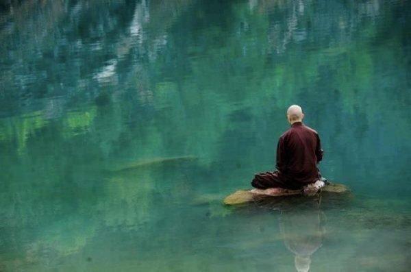 Sulla disciplina... naturale - Mindfulness Sardegna
