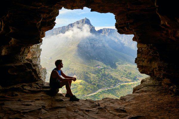 Rigerenarsi dopo l'isolamento - Corso Mindfulness Live Online - Mindfulness Sardegna