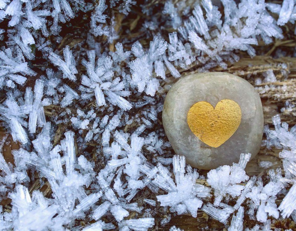 MBSR e malattie cardiovascolari - La cura della meditazione - Mindfulness Sardegna